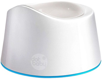 DotBaby Training Potty Blue