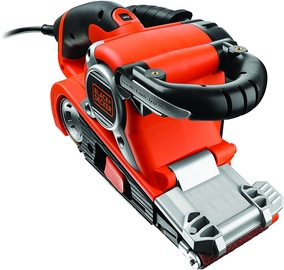 Black & Decker KA89EK-QS Electric Belt Sander