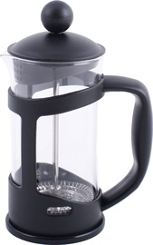 La Cafetiere Verona Coffee Press 0.37l