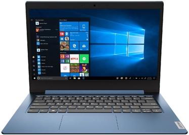 """Lenovo IdeaPad Slim 1 14"""" Blue 81VS006RMH PL (kahjustatud pakend)"""