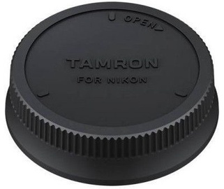 Tamron Cap II Rear Lens Cap for Nikon