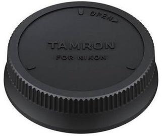 Tamron Cap II Rear Lens Cap for Nikon