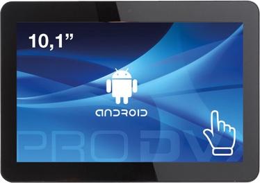 ProDVX APPC-10DSKP