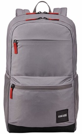 Case Logic Uplink Backpack Graphite Black 3203865