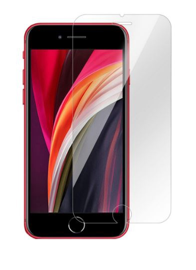 eStuff Apple iPhone SE 2020 Screen Protector