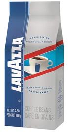 Lavazza Coffe Classico Beans 1kg