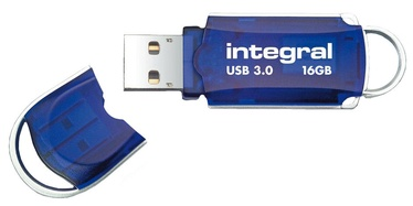 Integral 16GB Courier USB3.0