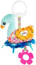Игрушка для коляски Lamaze Sierra The Swan