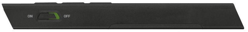 Trust 21946 Sqube Ultra Slim Wireless Presenter