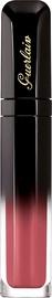 Guerlain Intense Liquid Matte Creamy Velvet Lipcolour 7ml M65