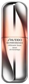 Shiseido Bio - Performance Lift Dynamic Serum 30ml