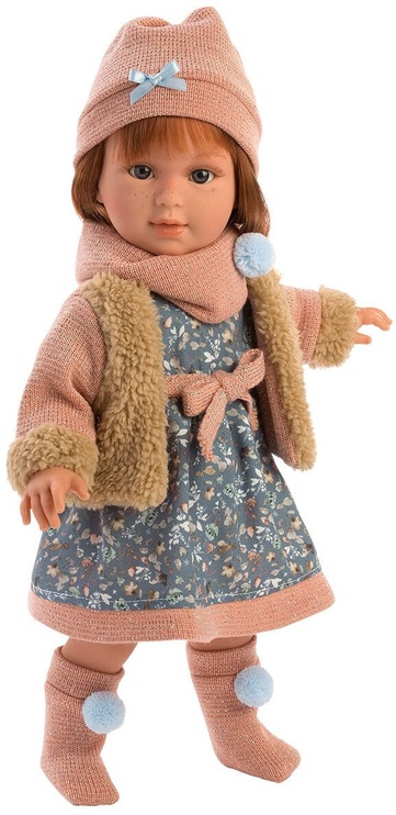 Llorens Doll Martina 40cm 54030