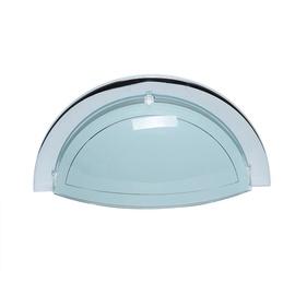 Lampa-plafons Eglo Dome 83156/50274 60W E27