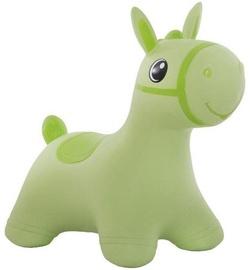 Tootiny Horse Green 153