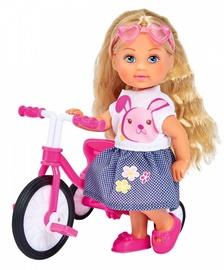 Кукла Simba Evi Love 105733347