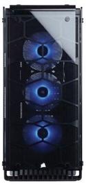 Стационарный компьютер Optimus GZ590T-CR3, Intel® Core™ i7, Nvidia GeForce RTX 3060 Ti