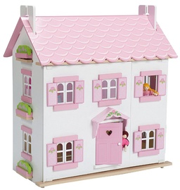 Le Toy Van Sophies House H104