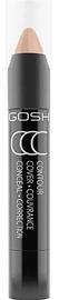 Maskuojanti priemonė Gosh CCC Stick 04, 4.4 g