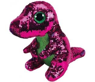 Pliušinis dinozauras TY Beanie Boos 36431, 23 cm, nuo 3 m.