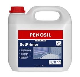 Nakkedispersioon betoonpindade kruntimiseks PENOSIL Premium BetPrimer 3L