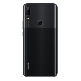 TEL MOB HUAWEI P SMART Z MIDNIGHT BLACK