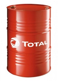 Total Quartz Ineo ECS 5W30 Synthetic Oil 60L