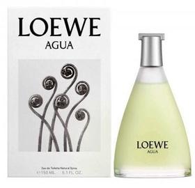 Loewe Agua 150ml EDT Unisex