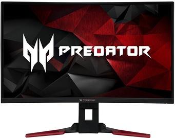 Acer Predator Z321QUBMIPHZX