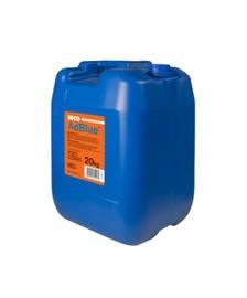 Раствор SN Hico AdBlue 20kg