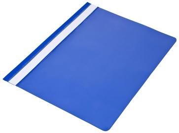 Kiirköitja 0413-0014-02, A4, sinine