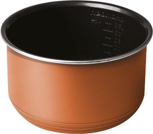 Redmond Ceramic Bowl RB-C530