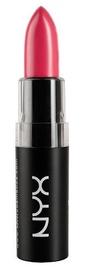 NYX Matte Lipstick 4.5g 24