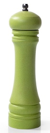 Fissman Pepper Mill 20x6cm Green