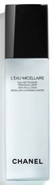 Makiažo valiklis Chanel L'Eau Micellaire Micellar Cleansing Water, 150 ml