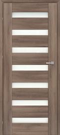 Vidaus durų varčia Classen Traffic, uosio, kairinės, 203.5x84.4 cm