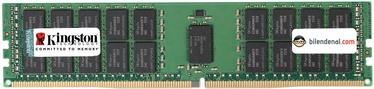 Kingston 16GB 2666MHz CL19 DDR4 KSM26ED8/16ME
