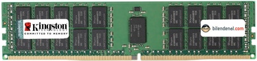 Kingston 16GB 2666MHz CL19 DDR4 KSM26ED8/16ME