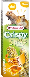 Versele-Laga Crispy Sticks Honey 110g