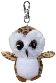 Lumo Stars Key Chain Owl Uggle 8.5cm