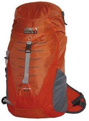 High Peak Nexia 28 Orange 30156