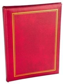 Victoria Collection 100 M-2 Classic Album Red