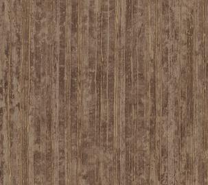 Viniliniai tapetai Limonta Aurum 57709