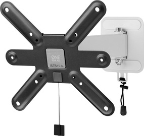 One For All WM6241 TV Wall Mount 13-42""