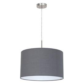 Griestu lampa Eglo Pasteri 31573 E27 60W