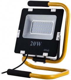 ART L4101552 Portable Lamp 20W LED