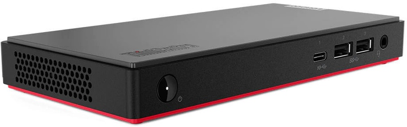 Lenovo ThinkCentre M90n Nano 11AD002DPB PL