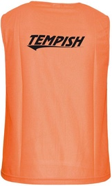 Tempish Basic Kids Train Jersey Orange