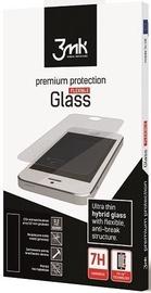 3MK FlexibleGlass Screen Protector For Huawei Mate 20 Lite