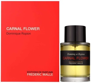 Frederic Malle Carnal Flower 50ml EDP Unisex