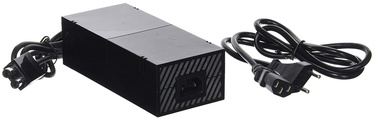 Freaks And Geeks AC Power Adapter 250W